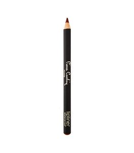 Pierre Cardin Lipliner Waterproof -
